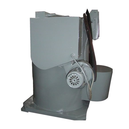 LH50上热风泵式电镀烘干机