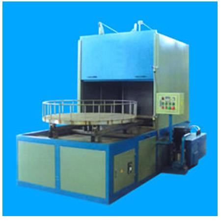 WFZQX2000型往复式自动清洗机